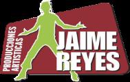 Jaime Reyes Producciones Artísticas