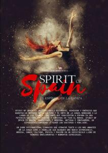 Spirit Spain